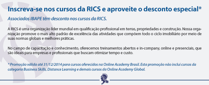chamada-680x278-rics-cursos