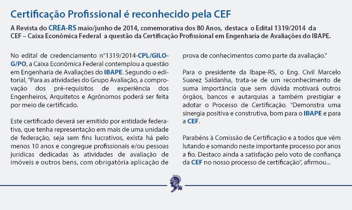 molde-certificacao-profissional-CEF