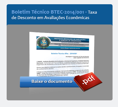 molde-tecnico052014