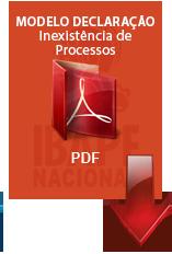 CERT-2013-MODELO-INEXISTENCIA-PROCESSOS-PDF