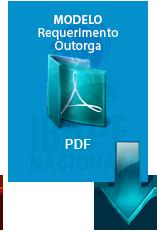CERT-2013-REQUERIMENTO-OUTORGA-PDF