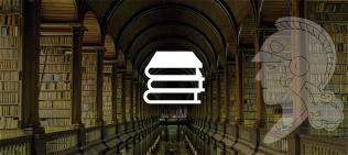 capa_biblioteca