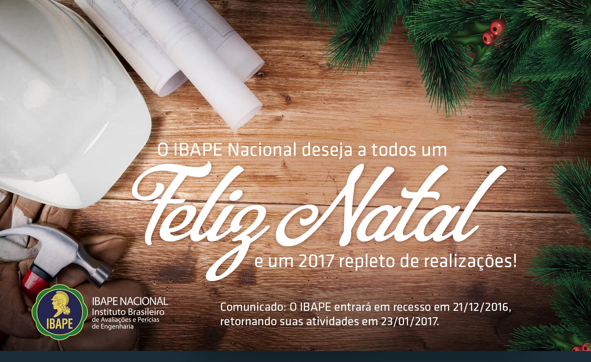 natal_facebook