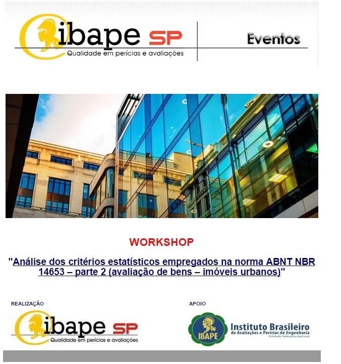 WS - IBAPE SP - Copia